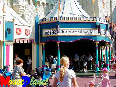 It's a small world Its_a_small_world_marquee_01