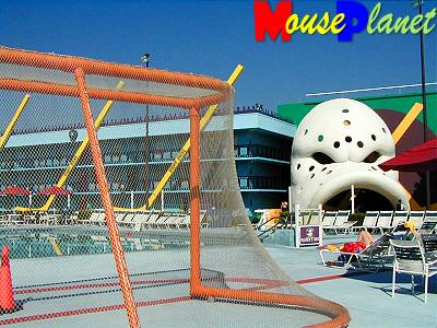 Mouseplanet All Star Movies Resort Photo Tour By