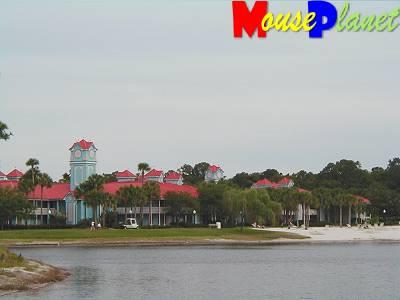 Disney world 12 jours de rêves en image Martinique_and_beach
