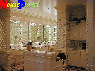 kitchen cabinets doors only