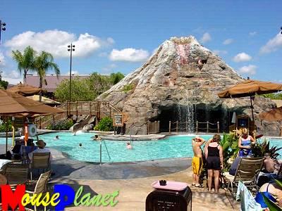 walt disney world resort hotels. Most Popular Walt Disney World