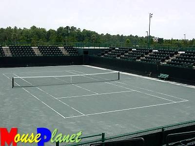 Disney world 12 jours de rêves en image Tennis_venue_holland